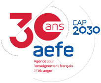 Recrutements AEFE